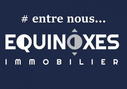 A vendre Seignosse 4000910627 Adaptimmobilier.com
