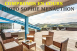 A vendre  Saint Jean De Luz | Réf 4000910630 - Adaptimmobilier.com