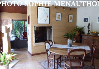A vendre Peyrehorade 4000910635 Adaptimmobilier.com