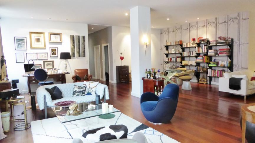 A vendre  Dax | Réf 4000910659 - Equinoxes immobilier