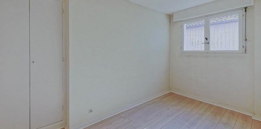 A vendre  Bayonne | Réf 4000910704 - Equinoxes immobilier