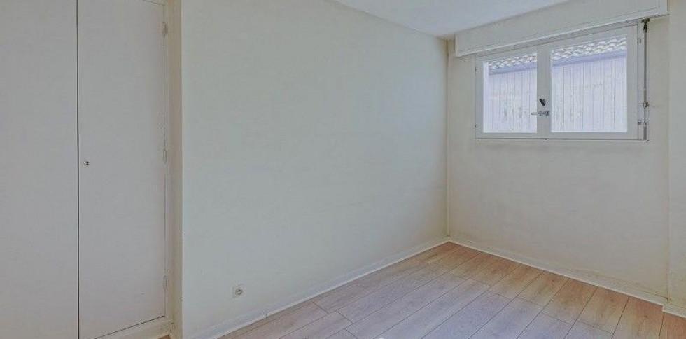 A vendre  Bayonne | Réf 4000910704 - Adaptimmobilier.com