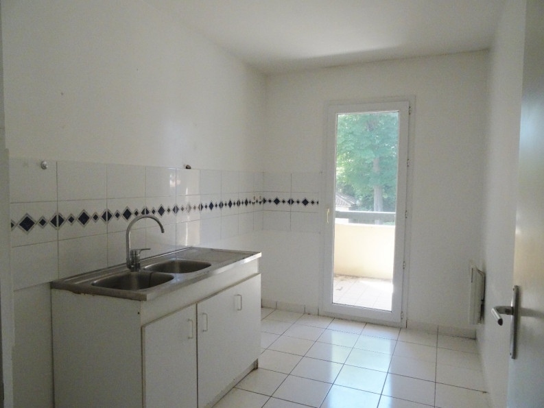 A vendre  Anglet | Réf 4000910740 - Equinoxes immobilier
