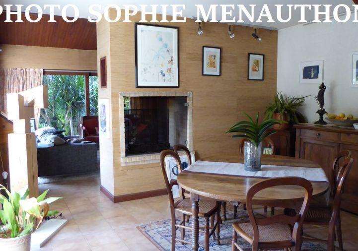 A vendre Maison Peyrehorade   Réf 4000910741 - Equinoxes immobilier