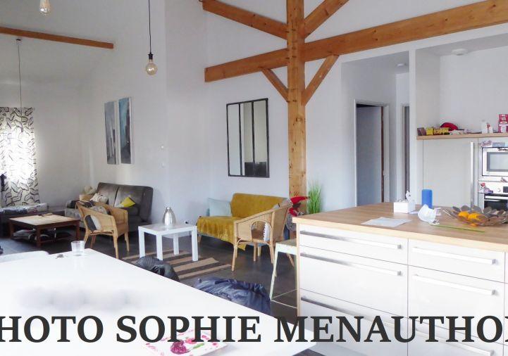 A vendre Maison contemporaine Labenne | Réf 4000910803 - Equinoxes immobilier