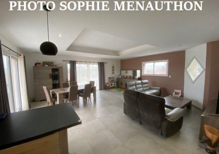 A vendre Maison contemporaine Peyrehorade | Réf 4000910811 - Equinoxes immobilier