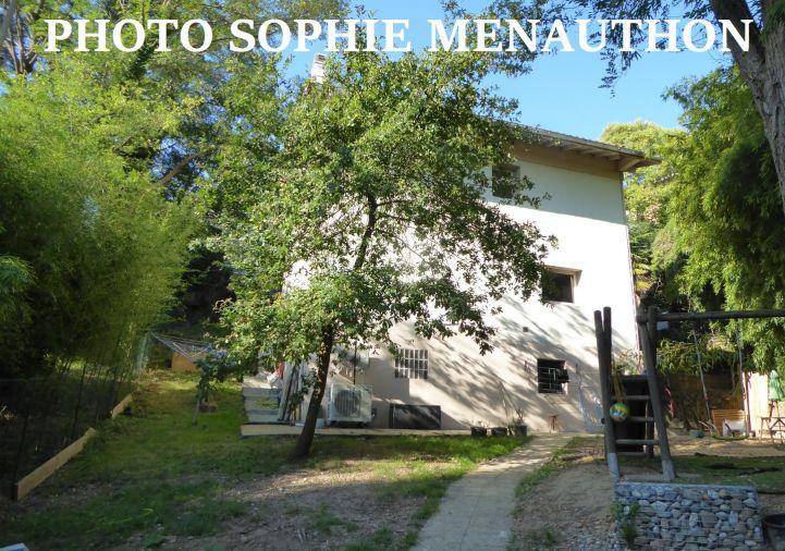 A vendre Maison Bayonne | Réf 4000910837 - Equinoxes immobilier