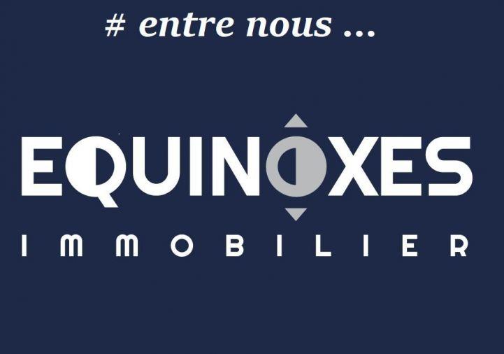 A vendre Propriété Saint Paul Les Dax | Réf 4000910869 - Equinoxes immobilier