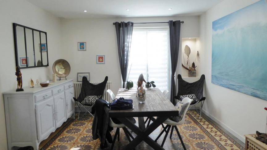 A vendre  Bayonne | Réf 4000910907 - Equinoxes immobilier