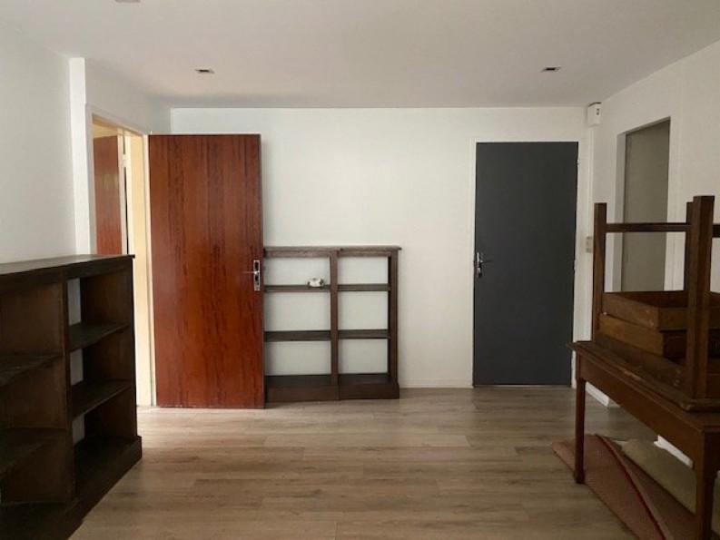 A vendre  Bayonne | Réf 4000910920 - Equinoxes immobilier