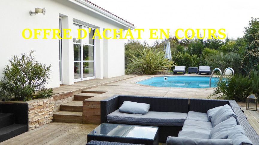 A vendre  Peyrehorade   Réf 4000910934 - Equinoxes immobilier