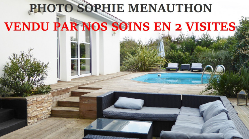 A vendre  Peyrehorade | Réf 4000910934 - Equinoxes immobilier
