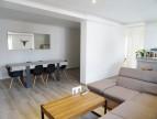 A vendre  Boucau | Réf 4000910998 - Equinoxes immobilier