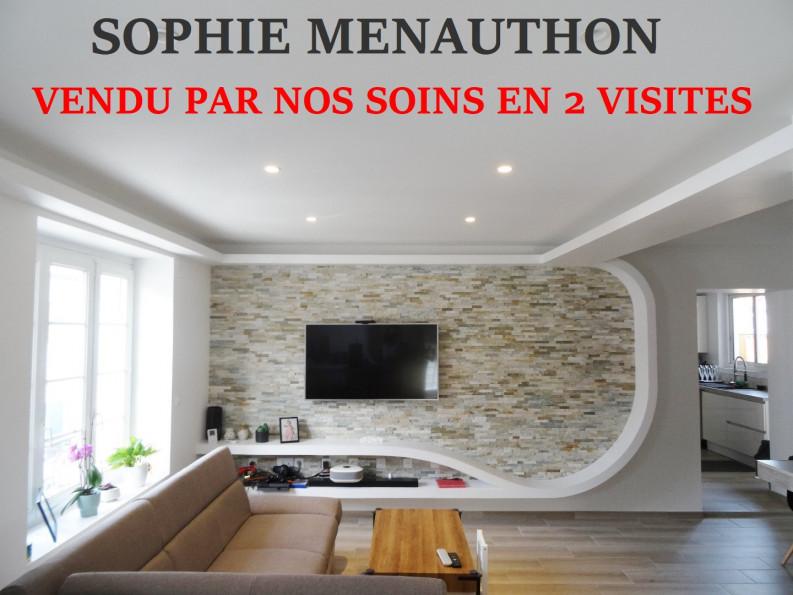 A vendre  Boucau   Réf 4000910998 - Equinoxes immobilier