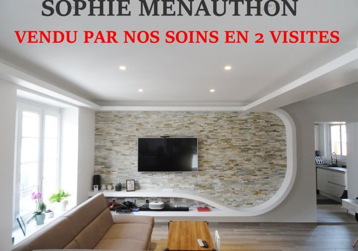 A vendre Duplex Boucau | Réf 4000910998 - Equinoxes immobilier