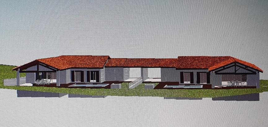 A vendre  Saint Pierre D'irube | Réf 4000911000 - Equinoxes immobilier