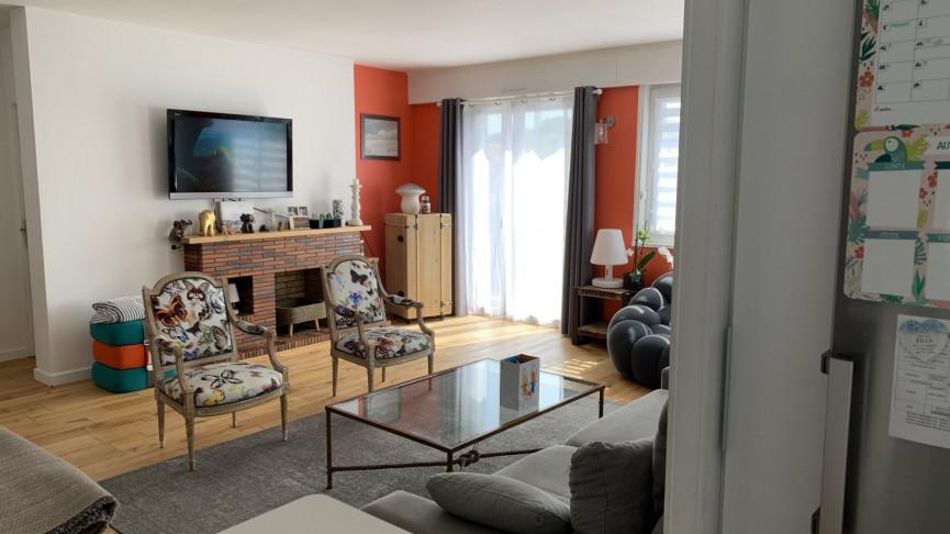 A vendre  Bayonne | Réf 4000911018 - Equinoxes immobilier