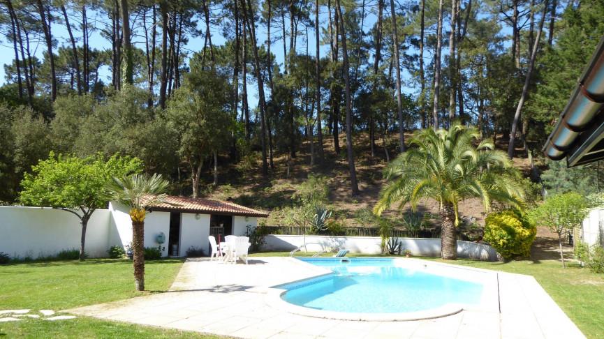 A vendre  Hossegor   Réf 4000911025 - Equinoxes immobilier