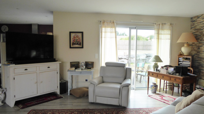 A vendre  Dax | Réf 4000911075 - Equinoxes immobilier