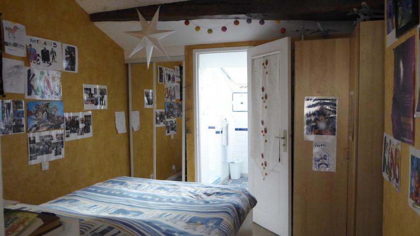 A vendre  Bayonne | Réf 4000911134 - Equinoxes immobilier