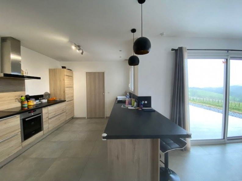 A vendre  Peyrehorade | Réf 4000911161 - Equinoxes immobilier