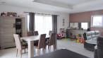 A vendre  Bidache | Réf 4000911162 - Equinoxes immobilier