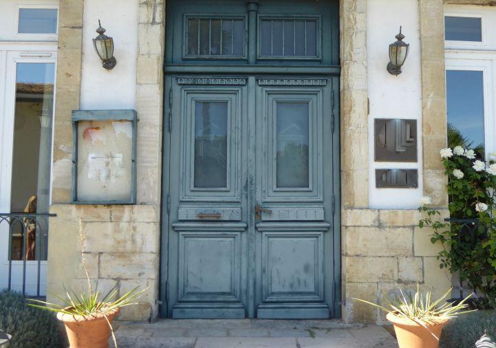 A vendre Maison bourgeoise Saint Vincent De Tyrosse   Réf 4000911176 - Equinoxes immobilier