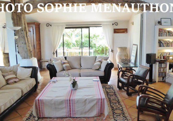A vendre Fermette Benesse Maremne | Réf 4000911197 - Equinoxes immobilier