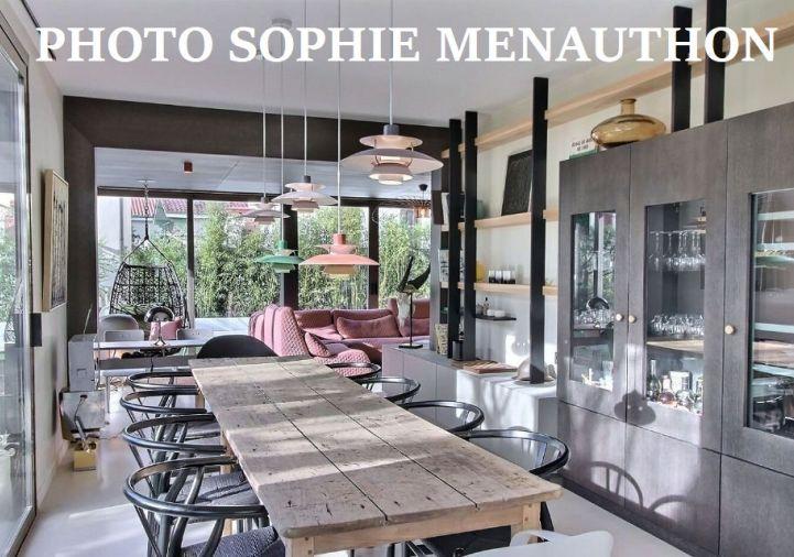A vendre Appartement rénové Capbreton | Réf 4000911221 - Equinoxes immobilier