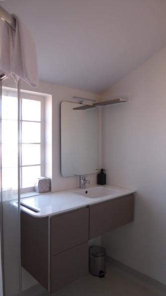 A vendre  Capbreton | Réf 4000911272 - Equinoxes immobilier
