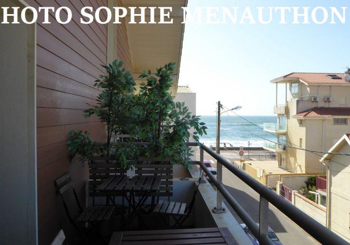 A vendre Appartement Capbreton | R�f 4000911272 - Equinoxes immobilier