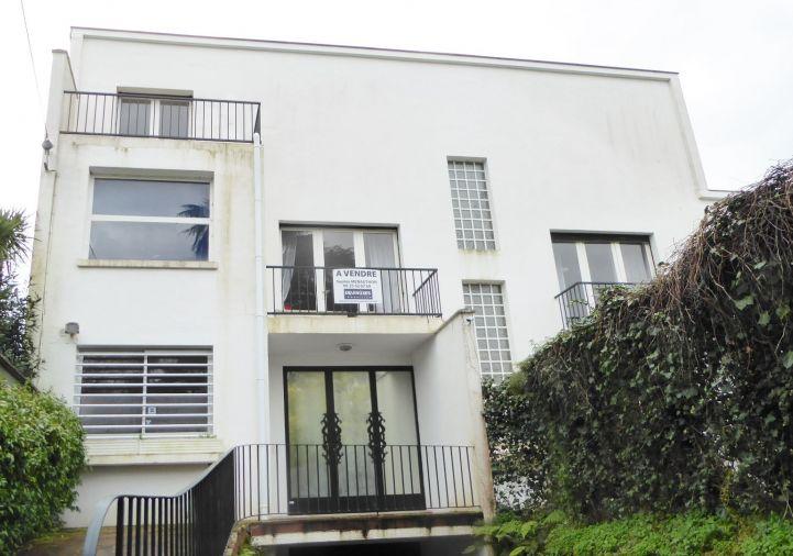 A vendre Villa d'architecte Dax   Réf 4000911419 - Equinoxes immobilier