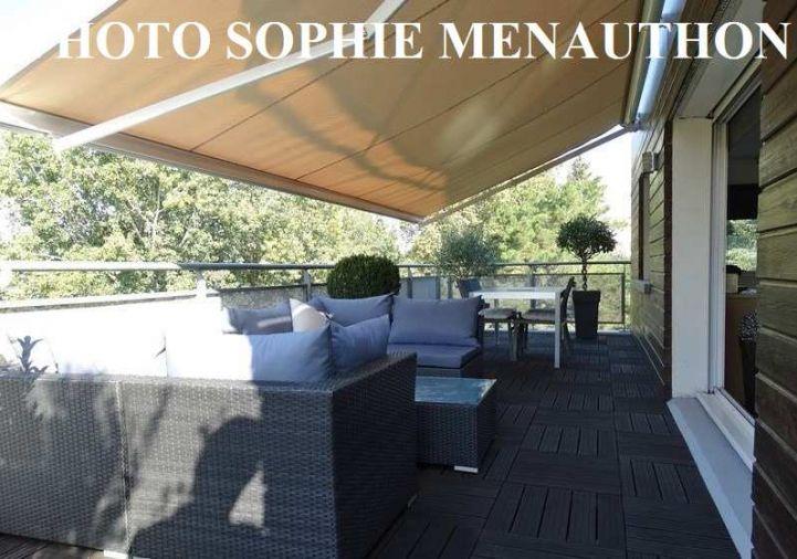 A vendre Appartement terrasse Bayonne | Réf 4000911425 - Equinoxes immobilier