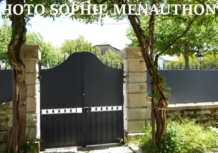 A vendre Maison de caractère Bayonne | Réf 4000911614 - Equinoxes immobilier