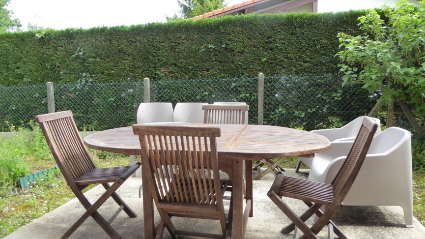 A vendre  Dax | Réf 4000911624 - Equinoxes immobilier