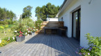 A vendre  Tosse | Réf 4000911625 - Equinoxes immobilier