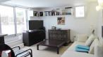 A vendre  Biarritz | Réf 4000911644 - Equinoxes immobilier