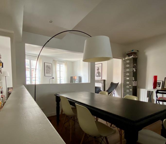 A vendre  Bayonne   Réf 4000911645 - Equinoxes immobilier