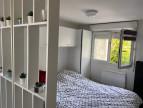 A vendre  Bayonne | Réf 4000911647 - Equinoxes immobilier
