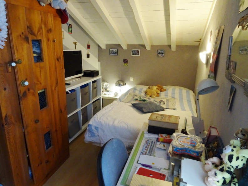 A vendre  Anglet   Réf 4000911648 - Equinoxes immobilier