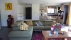 A vendre  Tosse | Réf 4000911670 - Equinoxes immobilier