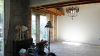 A vendre  Anglet   Réf 4000912003 - Equinoxes immobilier