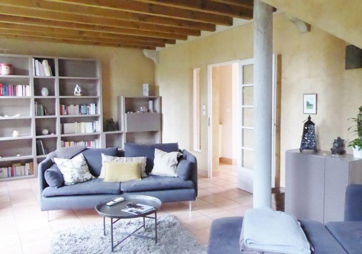 A vendre Maison de village Tosse   R�f 4000912038 - Equinoxes immobilier