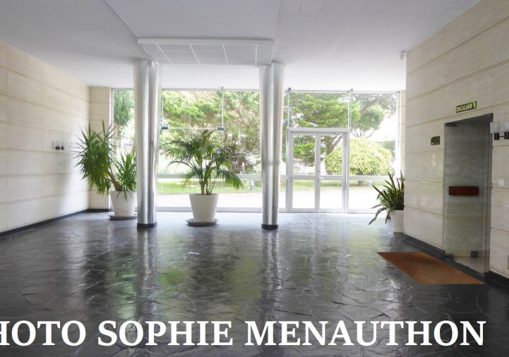 A vendre Appartement Biarritz | R�f 4000912040 - Equinoxes immobilier