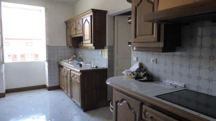 A vendre  Bayonne | Réf 4000912104 - Equinoxes immobilier