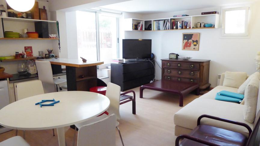 A vendre  Biarritz | Réf 4000912111 - Equinoxes immobilier