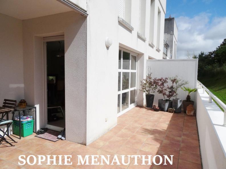 A vendre  Bayonne | Réf 4000912233 - Equinoxes immobilier