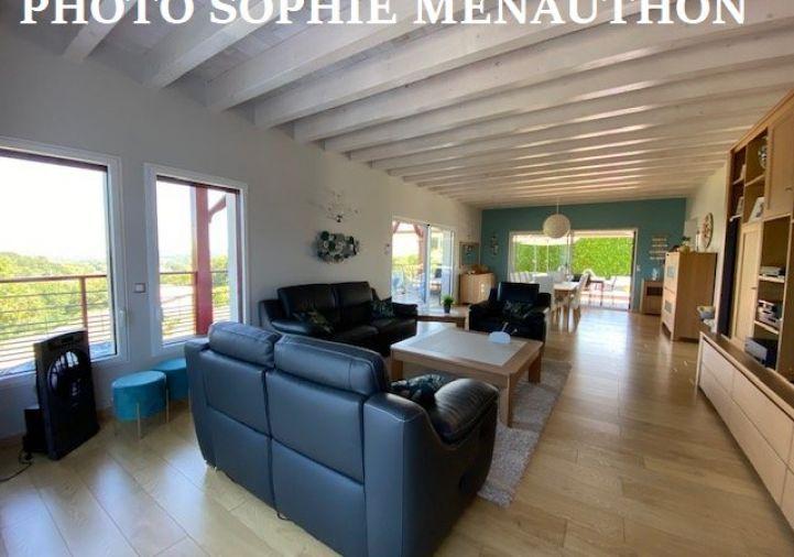 A vendre Villa d'architecte Bayonne | R�f 4000912235 - Equinoxes immobilier