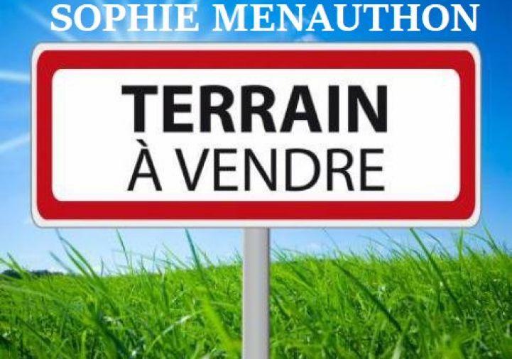 A vendre Terrain constructible Hossegor | Réf 4000912242 - Equinoxes immobilier