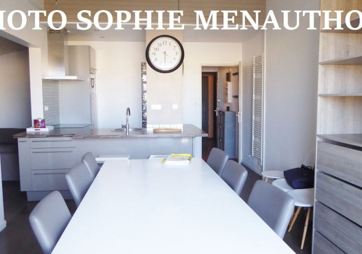 A vendre Appartement Seignosse | R�f 4000912244 - Equinoxes immobilier